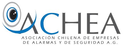 Achea